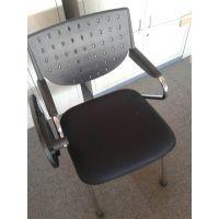 天津耐用的办公椅/天津新颖办公椅/天津办公椅直销厂家/免费送货安装