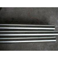 美国AISI标准17-7PH沉淀硬化不锈钢