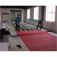 供应安平玻璃钢格栅/安平玻璃钢格栅生产商/安平的玻璃钢格栅经销商图片大全
