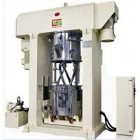 大型变频调速搅拌机广东电池设备生产厂家