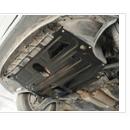 重庆馨玛俐汽车捷达发动机下护板