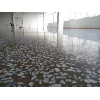 东莞道滘水磨石抛光固化、高埗水磨石地面翻新