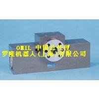 OMIL普通气缸 PAO-MC 系列 缸径15-60mm