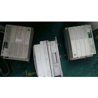 伦茨伺服器EVS9324-ES EVS9325-ES