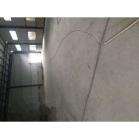 惠东县铁涌镇工厂地面起灰处理方法--白花镇仓库水泥地面起砂、固化施工