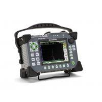 EPOCH1000 大锻件超声波探伤仪 OLYMPUS