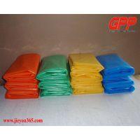 江苏杰优供应立体型气相防锈袋、VCI防锈袋、防锈袋、金属防锈袋、PE防锈袋