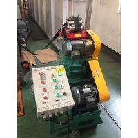 优质供应商 (SMR)直销边料回收机 慢速机边粉碎机