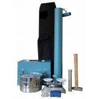 FMJ-I煤坚固性系数测定仪