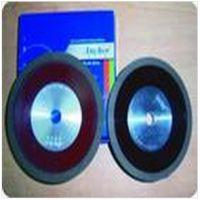 厂家直销砂轮同品质金刚石砂轮 合金锯片磨面用 直径125