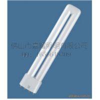 欧司朗 DULUX L 24W 4针插拔管 OSRAM筷子管