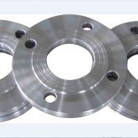 304不锈钢法兰盘,不锈钢法兰PN1.6