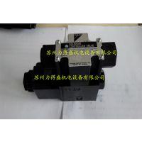 日本大金电磁阀KSO-G02-4CD-30 原装进口