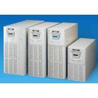 北京科华办事处电话FR-UK50L科华优质电源带隔离变压器输出