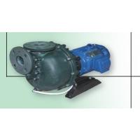 塑宝SD系列大头泵 塑宝耐酸碱大头泵 塑宝耐腐蚀大头泵 做专业大头泵