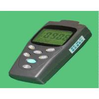 ML-91型微波漏能测试仪广泛销售南京西安上海湖南四川等