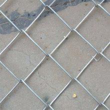 勾花护坡网 勾花护栏 球场防护网