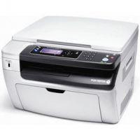 郑州施乐打印机硒鼓批发,郑州富士施乐复印机粉盒多少钱