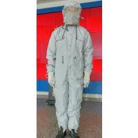 中西长期带电作业用等压服/屏蔽服(750KV)套 型号:TLS27-15A 库号:M292540