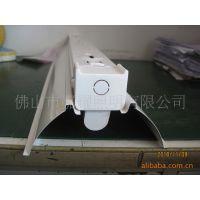 供应飞利浦 TMS011 18W/36W/58W 电感/电子支架