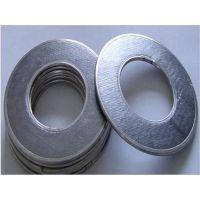 柔性石墨复合垫片|HG/T20606-2009骏驰出品SS304冲刺板增强