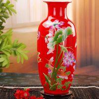 陶瓷防指纹漆、水性陶瓷彩色防指纹漆、深圳防指纹陶瓷漆厂家