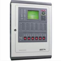 青岛柜式悬挂式FM200七氟丙烷气体灭火系统设计安装