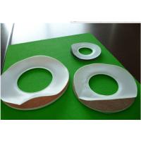 四氟夹包垫片|骏驰出品优质耐腐蚀聚四氟乙烯包覆垫片FASTRACK-1800B