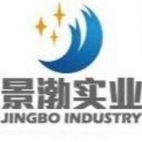 上海景渤实业有限公司