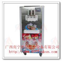 广西卧式软冰淇淋机,卧式冰淇淋机哪里有卖