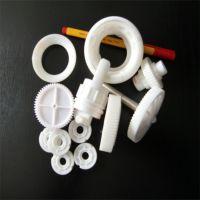 ■【销售】POM EB-08 日本宝理 塑胶原料