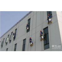 ***的厂房外墙清洗 粉刷涂料施工公司欢迎光临