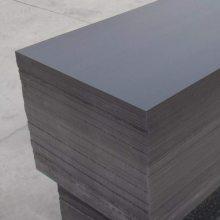 供应钢铁厂料斗高分子聚乙烯滑板价格 卸煤沟滑板 溜煤槽滑板 落煤坑滑板 漏煤斗滑板生产安装厂家