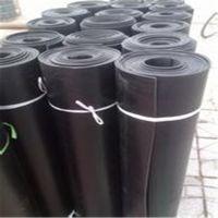 宁夏银川绝缘胶垫:黑色绝缘胶垫价格 红色绝缘胶垫规格