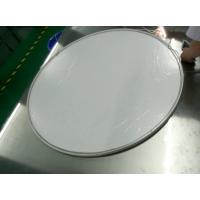 激光导光板,丝印导光板,纳米导光板