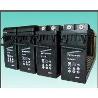 玉林GNB蓄电池***供应商2V320AH渠道价格质量有保障