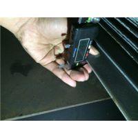 S355JG3钢板现货性能