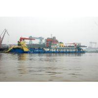销售福建大型湖泊绞吸式清淤船挖泥船