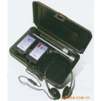 供应超声波探测仪JJ815