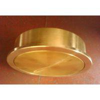 04S301铜清扫口厂家直销铜盖清扫口芳擎牌质量过硬