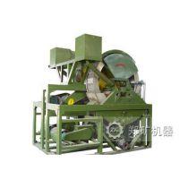郑矿机器 永磁高梯度磁选机
