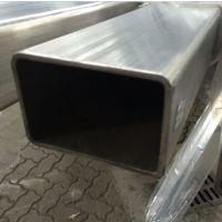 工业管规格不锈钢,拉丝异型不锈钢304,现货大口径管304