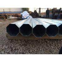 山东聊城供应销售异性管件%¥厚壁异型钢管15006370822
