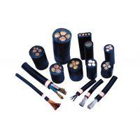 YJV223*95 1电线电缆 福建电线电缆 新宝丰知名品牌