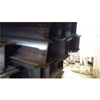 Q345D卷板现货质保书价格