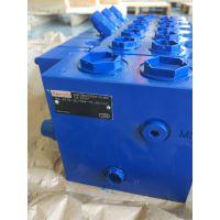 掘进机主油泵星轮马达一运马达液压件销售维修