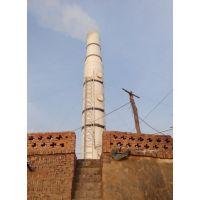 锅炉脱硫塔、砖厂烟气脱硫塔、PP脱硫塔