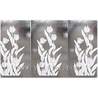 深圳家装专用uv打印机 东芝/Toshiba瓷砖玻璃打印机|质量售后厂家