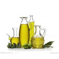 西班牙橄榄油进口报关 宁波橄榄油进口代理