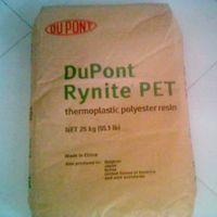 供应 美国杜邦 Rynite PET FR531阻燃V0级 注塑原料